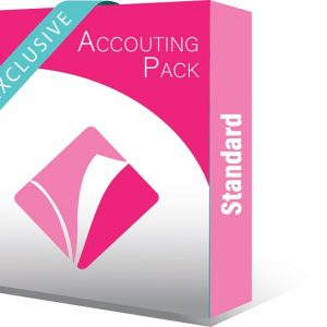 Standard Accounting Pack - Risalat Consultants