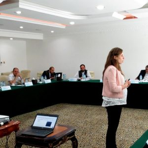 Advanced Strategic Planning Workshop in Dubai UAE