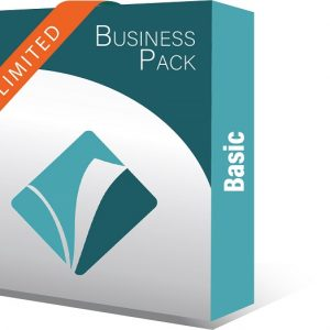 Basic Business Pack - Risalat Consultants