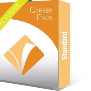 Standard Career Pack - Risalat Consultants