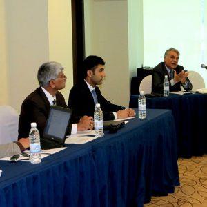Finance Procurement Management Workshop in Malaysia