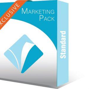 Marketing Pack