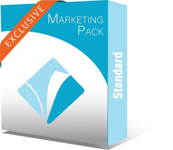 Standard Marketing Pack - Risalat Consultants