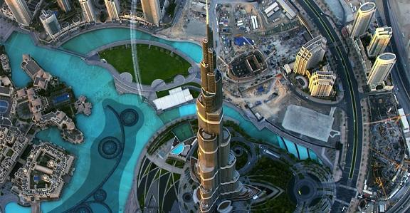 Dubai UAE - Risalat Consultants