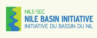 Nile Basin Initiative