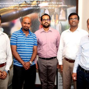 Forecasting Budgeting and Planning Process Training in Colombo Sri Lanka