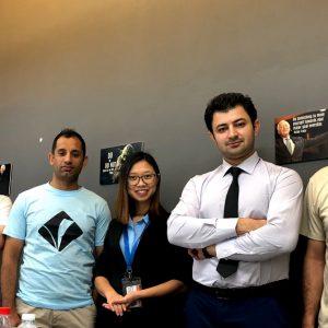 US based GAAP Workshop in Singapore